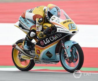 moto3-spielberg-2017-gabriel-rodrigo-rba-racing-team-5139444