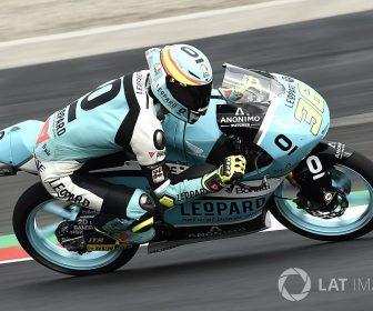 moto3-spielberg-2017-joan-mir-leopard-racing-5156767