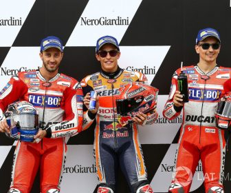 motogp-austrian-gp-2017-top3-after-qualifying-first-place-marc-marquez-repsol-honda-team-s