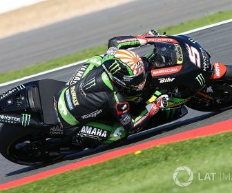 motogp-british-gp-2017-johann-zarco-monster-yamaha-tech-3-5329298