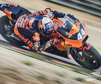motogp-july-aragon-testing-2017-miguel-oliveira-red-bull-ktm-factory-racing