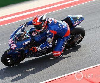 moto2-misano-2017-mattia-pasini-italtrans-racing-team-5652529