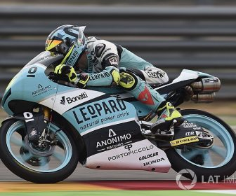moto3-aragon-2017-joan-mir-leopard-racing-5662841