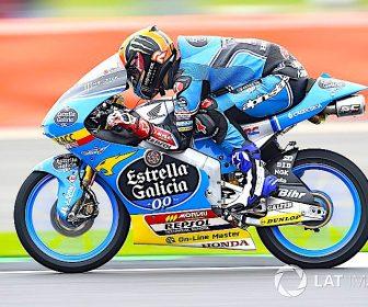 moto3-fp1-2017misano-canet