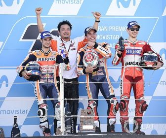 motogp-aragon-gp-2017-podium-race-winner-marc-marquez-repsol-honda-team-second-place-dani-5680598