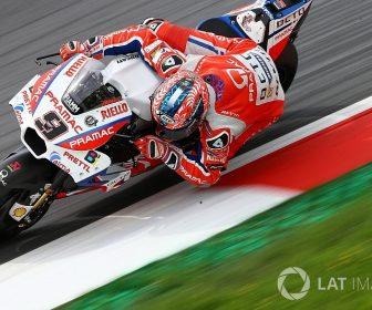 motogp-austrian-gp-2017-danilo-petrucci-pramac-racing-5468124