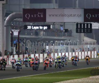 qatar-start