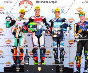 2017-cev-moto2-aragon-race2-podio
