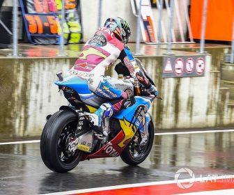 moto2-fp1-2017motegi-marquez