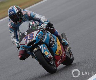 moto2-motegi-2017-alex-marquez-marc-vds-5901757
