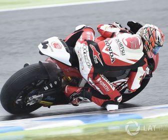 moto2-motegi-2017-takaaki-nakagami-idemitsu-honda-team-asia-5894527