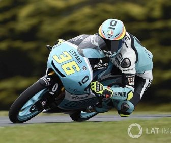 moto3-fp3-2017australia-mir