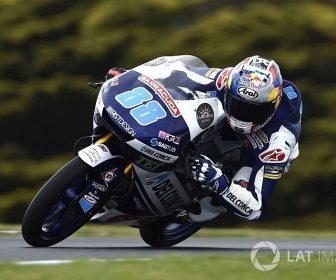 moto3-phillip-island-2017-jorge-martin-del-conca-gresini-racing-moto3-5996394