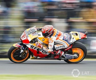 motogp-australian-gp-2017-marc-marquez-repsol-honda-team-6009318
