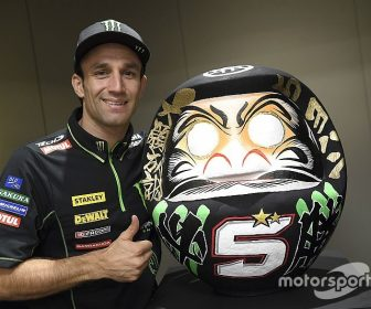 motogp-japanese-gp-2017-johann-zarco-monster-yamaha-tech-3-5894695