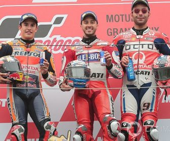 motogp-japanese-gp-2017-podium-race-winner-andrea-dovizioso-ducati-team-second-place-marc-5904456
