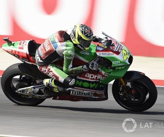 motogp-san-marino-gp-2017-aleix-espargaro-aprilia-racing-team-gresini-5979577