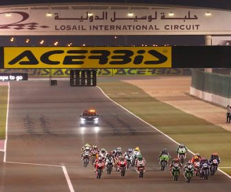2017-sbk-qatar-race1-cover