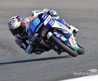 moto3-valencia-2017-jorge-martin-del-conca-gresini-racing-moto3-6437481