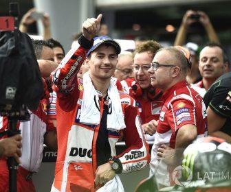 motogp-malaysian-gp-2017-second-place-jorge-lorenzo-ducati-team
