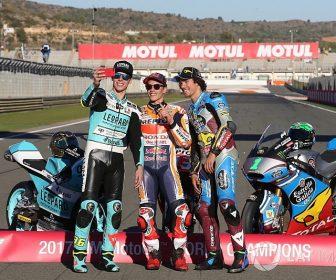 motogp-valencia-gp-2017-moto3-champion-joan-mir-leopard-racing-motogp-champion-marc-marque-6782954