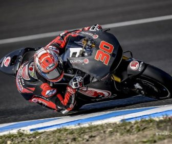 nakagami-action