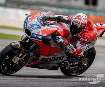 motogp-sepang-january-private-testing-2018-casey-stoner-ducati-team-7352012