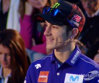 motogp-yamaha-team-launch-2018-maverick-vinales-yamaha-factory-racing-7333959