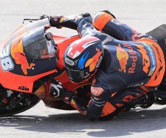 bradley-smith-ktm-rc16-sepang-international-circuit-2018