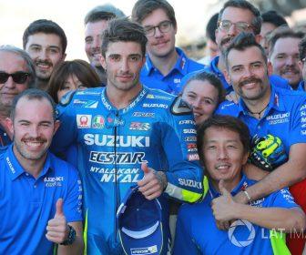 motogp-valencia-gp-2017-andrea-iannone-team-suzuki-motogp