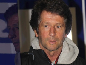 ロッシ父、移籍はフェラーリへの...