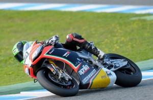 2013SBK:フィリップアイランド:リザルト【レース1・2】、選手コメント