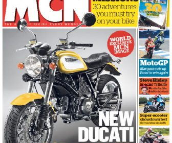 new-mcn-july-24