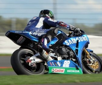 bsb_qualifying_silverstone_2013_1