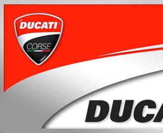 ducati-corse2