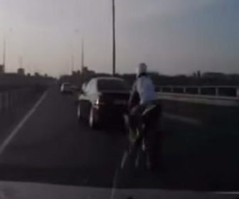 russia-moto-incidente