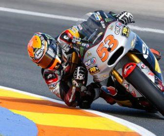 moto2-fp3-2014valencia-gpone