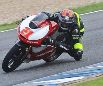 moto2-jerez-motoblog