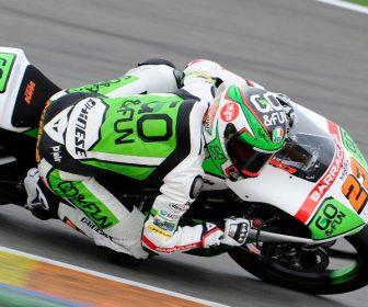 moto3-fp1-2014valencia-gpone