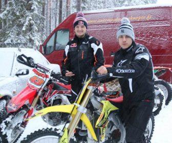 bikeracing-motogp1