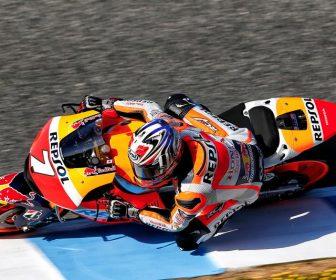 aoayama-motorsport