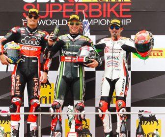 sbk-2015-sepang-racee1-podium