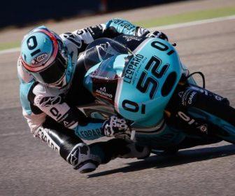 moto3-fp1-2015sepang-gpone