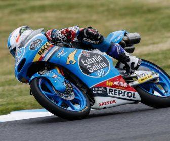 moto3-fp2-2015pi-gpone