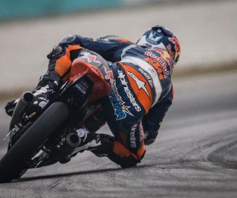 moto3-gara-2015sepang-gpone