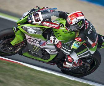 sbk-2015-magny-cours-race2-rea