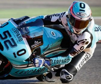 moto3-fp2-2015valencia-gpone