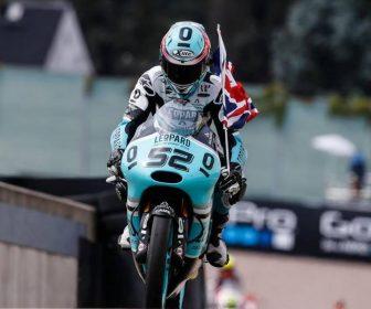 moto3-gara-2015valenscia-gpone