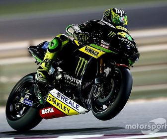motogp-qatar-march-testing-2016-pol-espargaro-monster-yamaha-tech-3