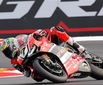 2016-sbk-magny-cours-fp2-davies